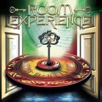 (c) Room Experience
