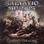 (c) Saltatio Mortis