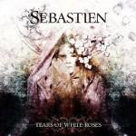 (c) Sebastien