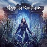 (c) Sleeping Romance