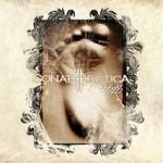 (c) Sonata Arctica