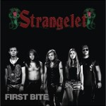 (c) Strangelet