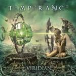 (c) Temperance
