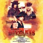 (c) The Defiants