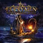 (c) The Ferrymen