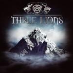 (c) Three Lions
