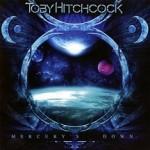 (c) Toby Hitchcock