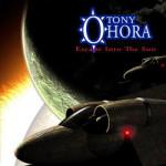 (c) Tony O'Hora