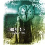 (c) Urban Tale