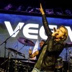 Vega Rockingham 2015