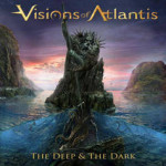 (c) Visions of Atlantis