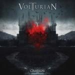 (c) Volturian