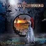(c) Witchbound