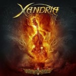 Xandria_Fire&Ashes