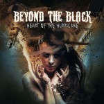 (c) Beyond The Black