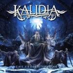 (c) Kalidia